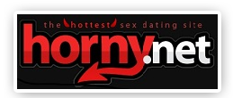 Anonymous Sex Logo